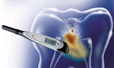 Лазерно лечение