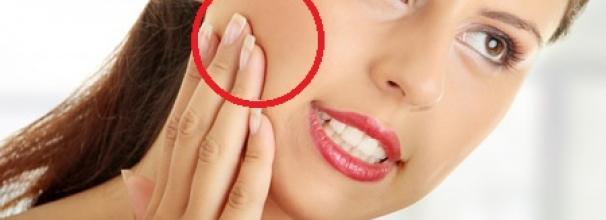 Хиперестезия - повишена чувствителност на зъбите