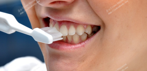 Четки за зъби