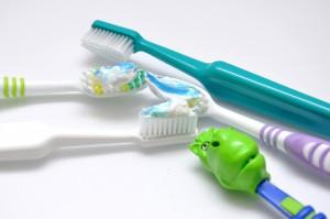 пасти-за-зъби