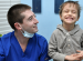 Детски зъболекар софия